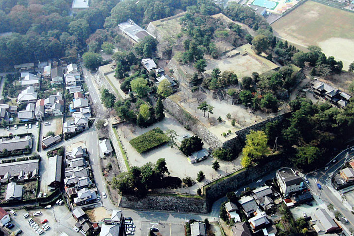 松阪市の画像