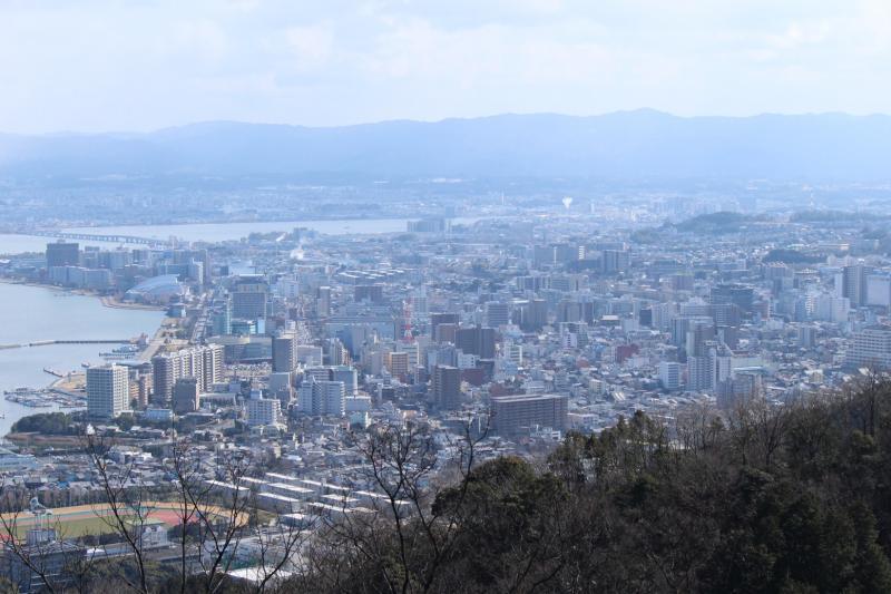 大津市の画像