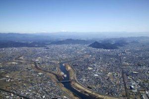 岐阜市の画像
