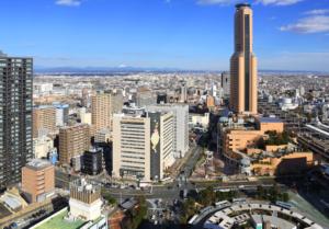 浜松市の画像