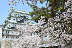 岡崎市の画像