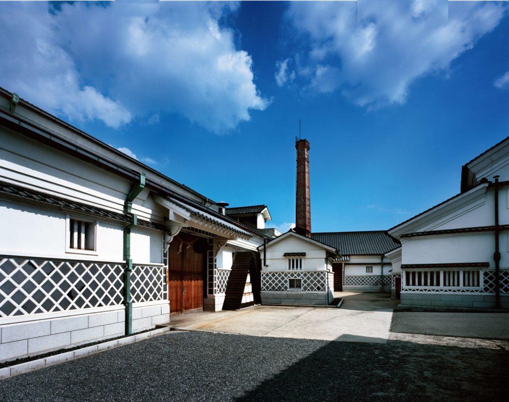 東広島市の画像