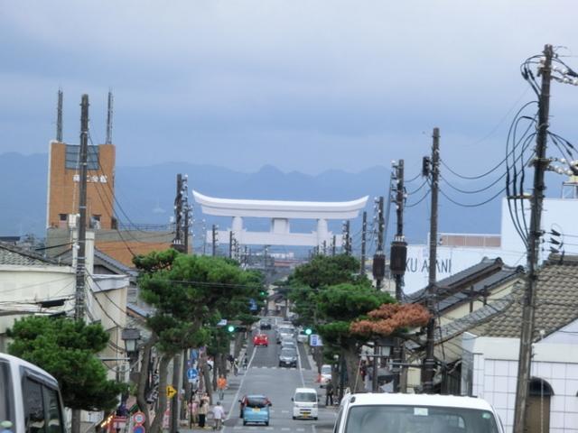 出雲市の画像