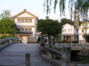 倉敷市の画像