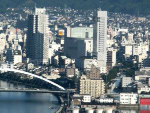 高知市の画像
