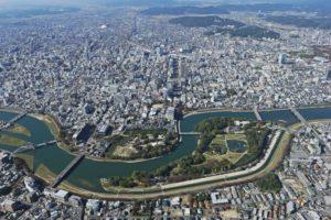 岡山市の画像