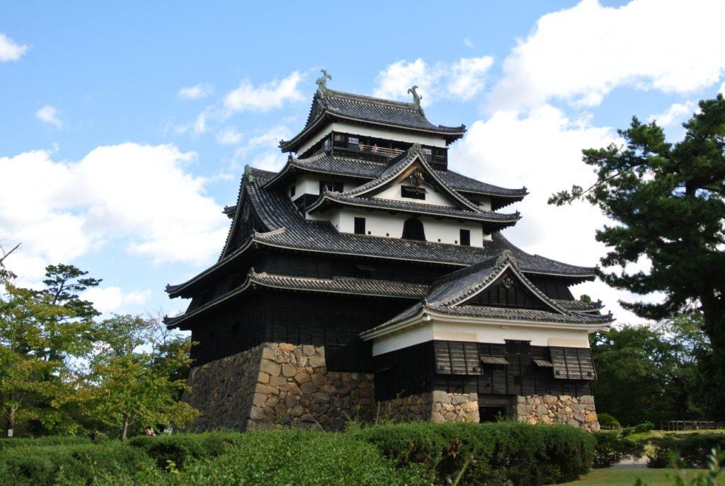 松江市の画像