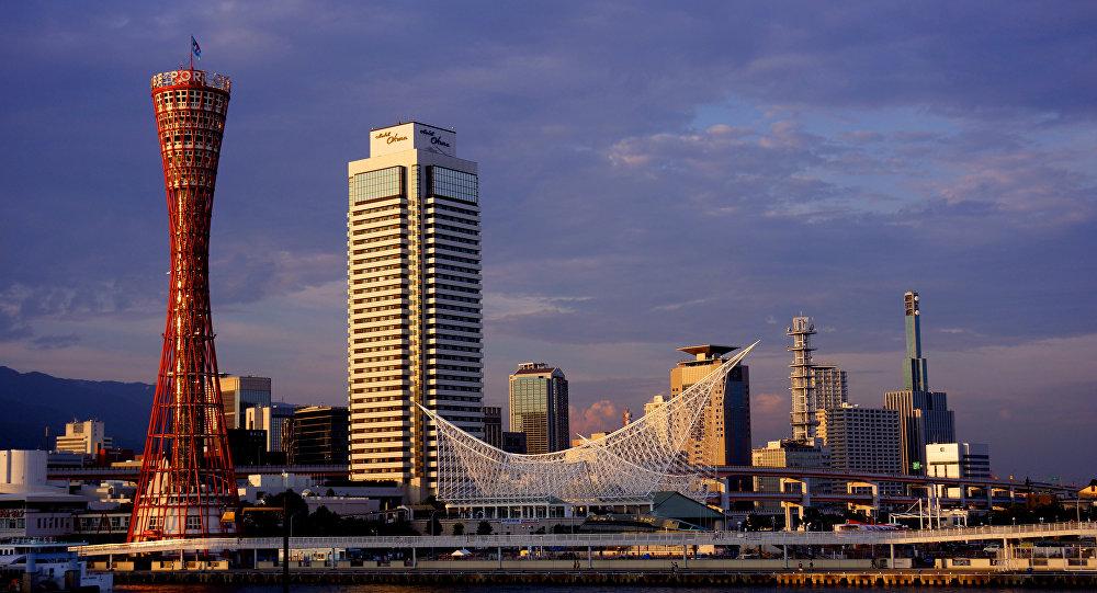 神戸市の画像
