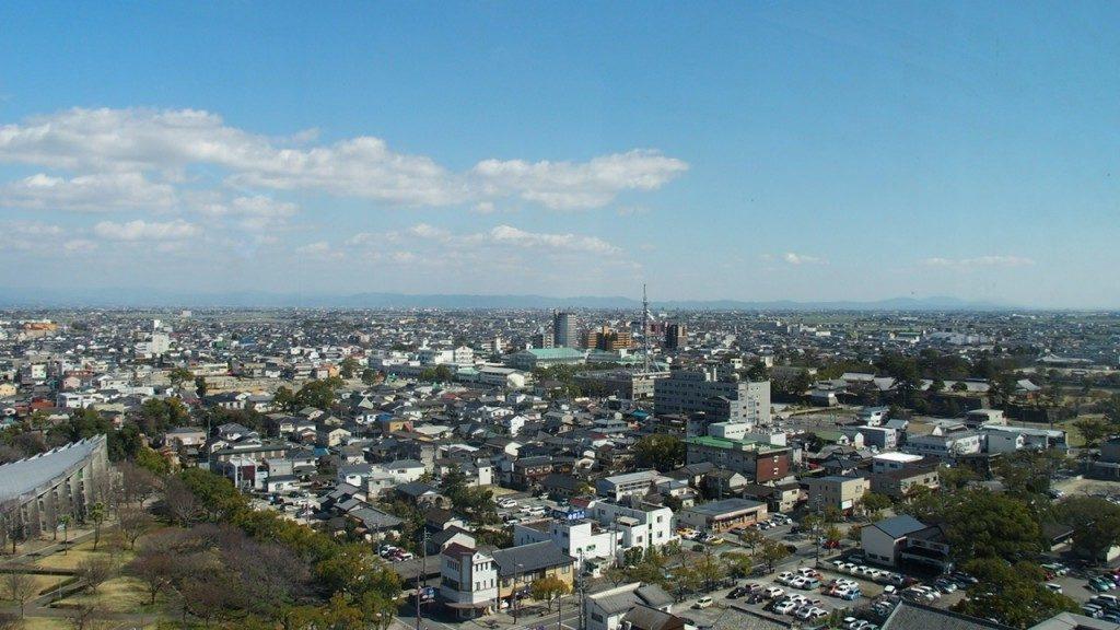 佐賀市の画像