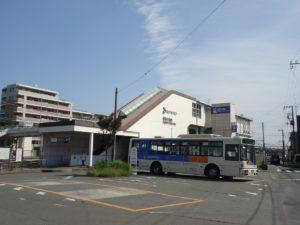 相模大塚駅の画像